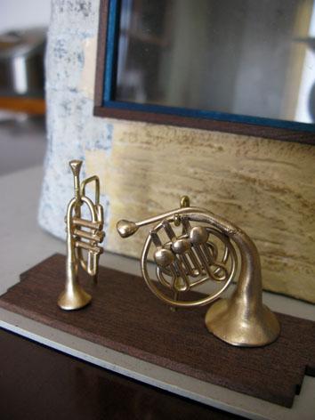 楽器屋さん!_f0129726_2210145.jpg