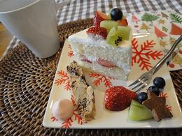お菓子教室の事_e0170128_11245639.jpg