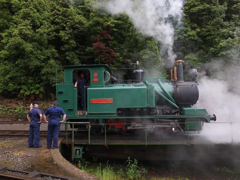 The West Coast Railway,s 2_f0050534_11331944.jpg