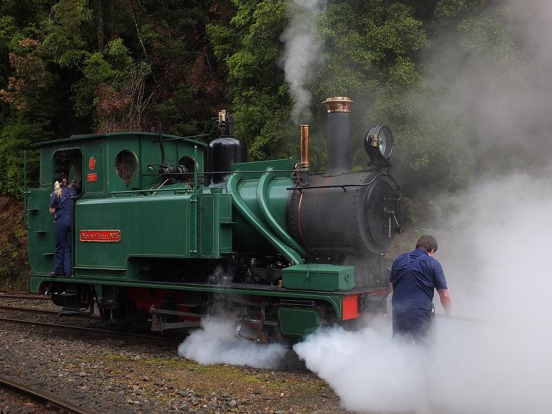 The West Coast Railway,s 2_f0050534_11334073.jpg