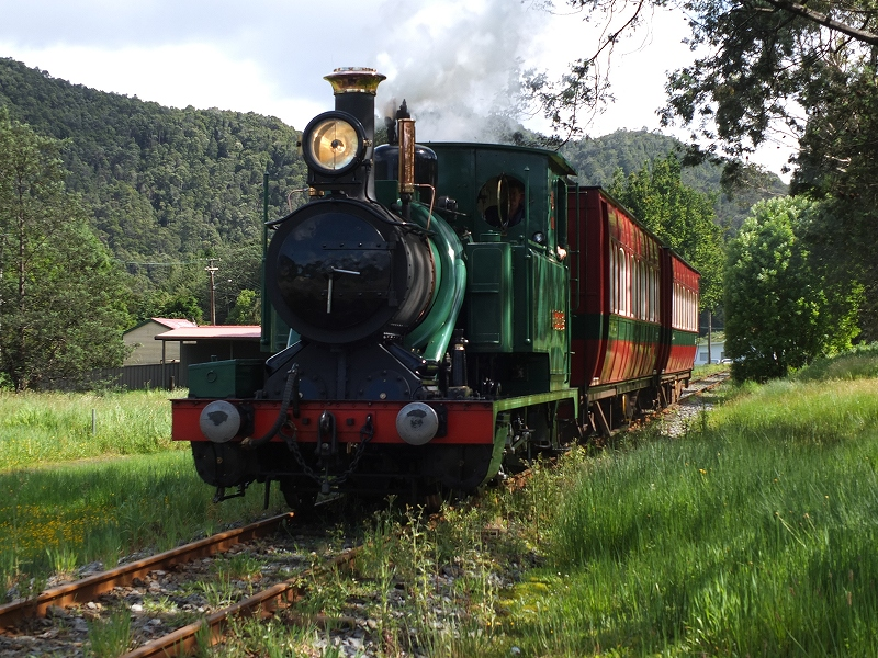 The West Coast Railway,s 2_f0050534_1133480.jpg