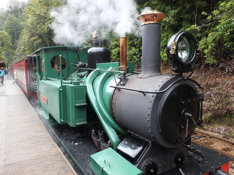 The West Coast Railway,s 2_f0050534_11335548.jpg