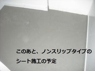 f0031037_22382732.jpg