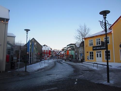 ばいばい、アイスランド♪_e0182138_4532093.jpg
