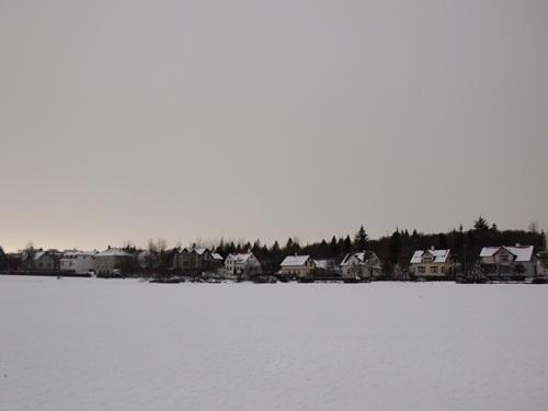 ばいばい、アイスランド♪_e0182138_454227.jpg