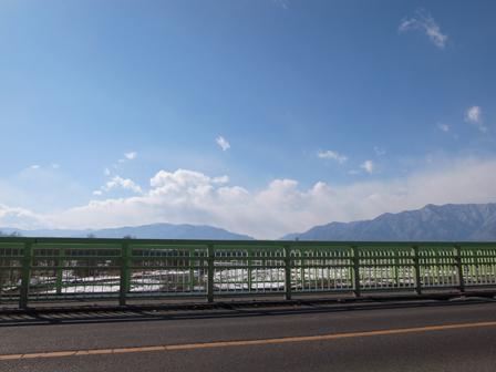 松本へ_a0014840_2173490.jpg