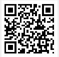 e0256147_14105891.jpg