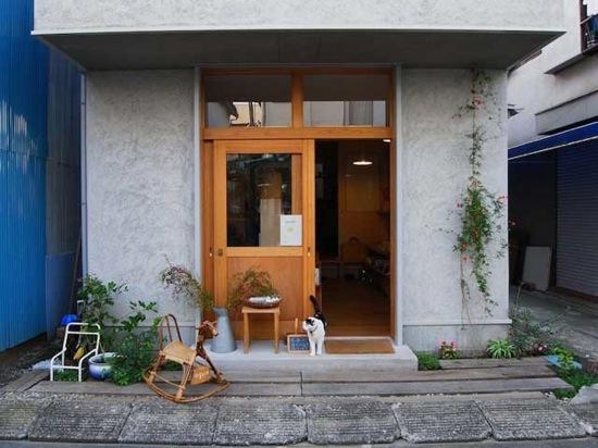 2月のゲスト くらしの道具の店 musubi_a0123451_124518.jpg
