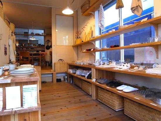 2月のゲスト くらしの道具の店 musubi_a0123451_1245323.jpg