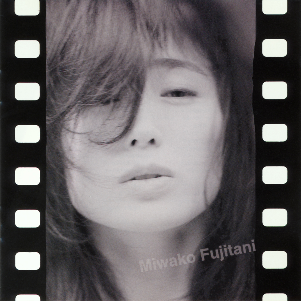 藤谷美和子の画像 p1_24