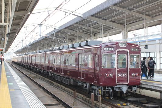 阪急3315F 平清盛_d0202264_5455090.jpg