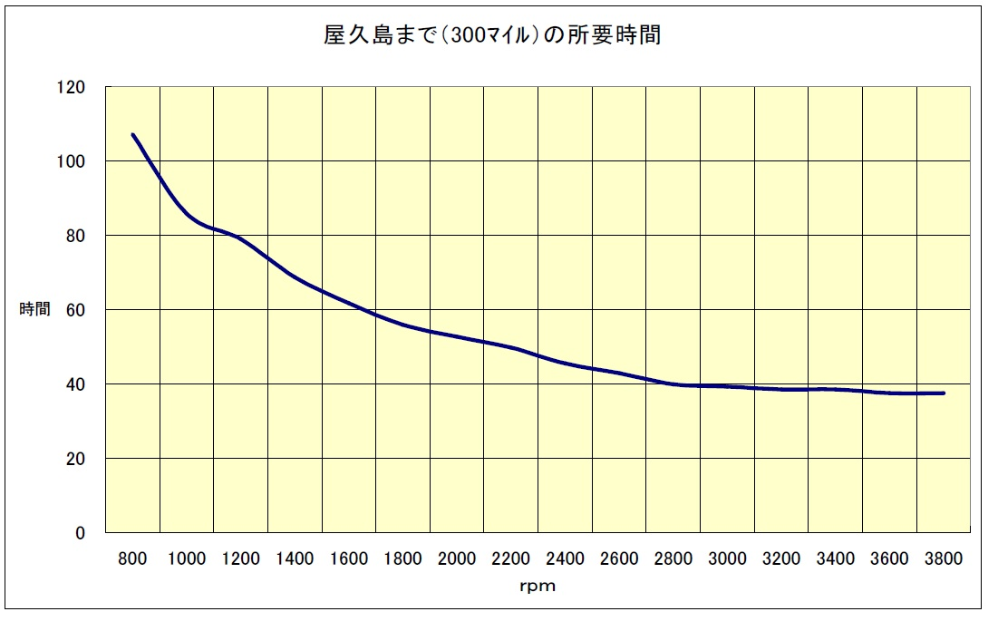 b0139168_19495039.jpg