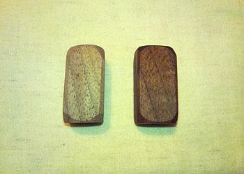 木製コードリール_d0126473_16382856.jpg