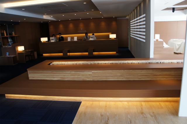 JR九州ホテル 宮崎_f0138874_9523953.jpg