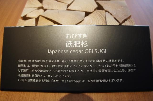 JR九州ホテル 宮崎_f0138874_9533833.jpg