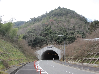 大窪寺へ行ってきました_e0201281_016317.jpg