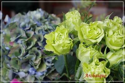 森の工房 お花の日!!_c0207890_0123130.jpg
