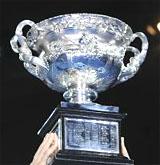 全豪オープンテニス ジョコビッチ全豪連覇_b0114798_15295437.jpg