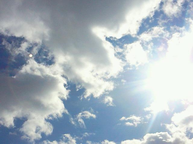 今日も寒いですね〜(o^o^o)_c0140599_11314681.jpg