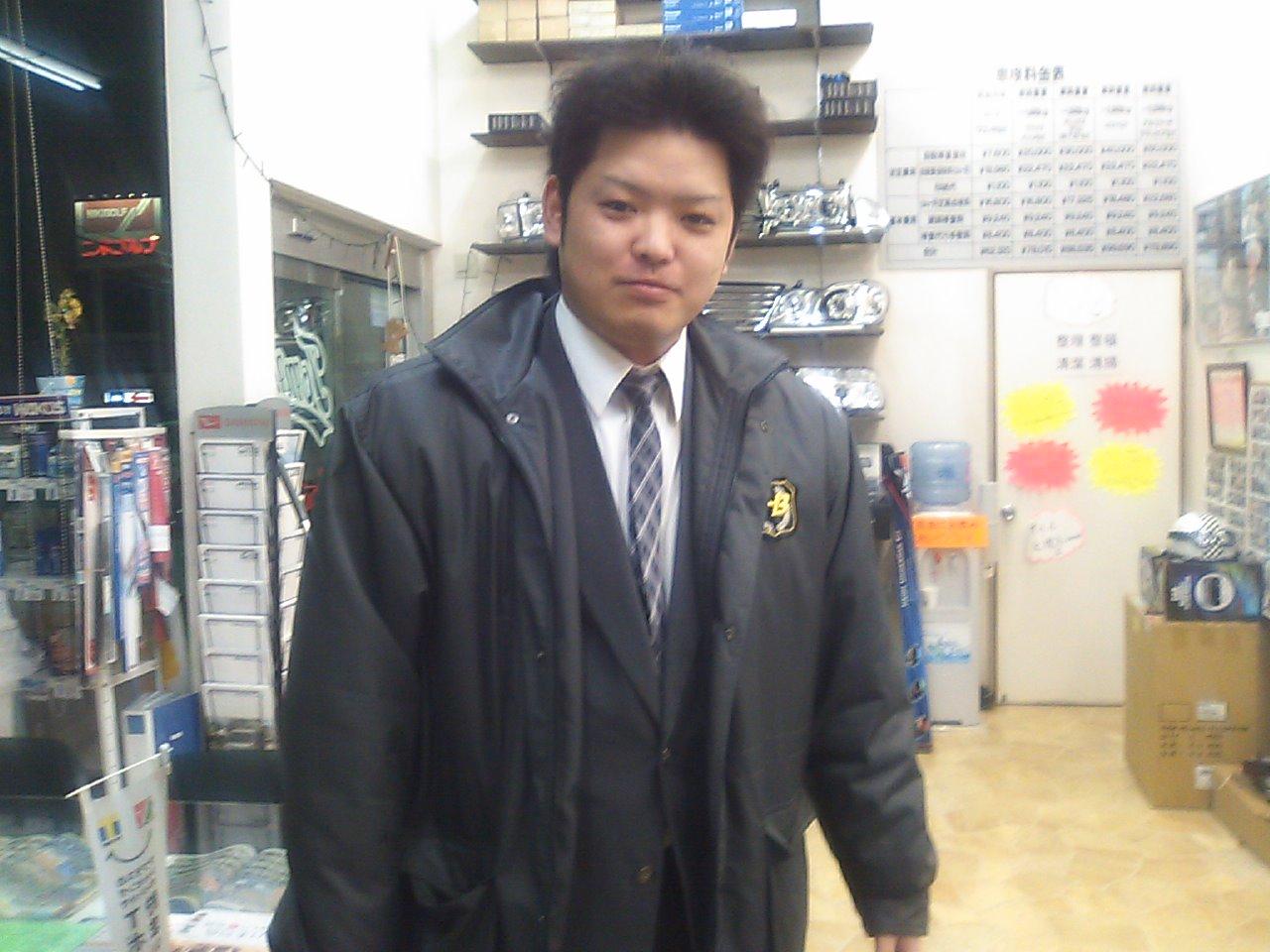 ☆2012年1月総集編☆_b0127002_20525363.jpg