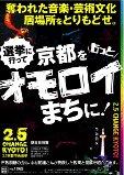 f0032106_16124673.jpg