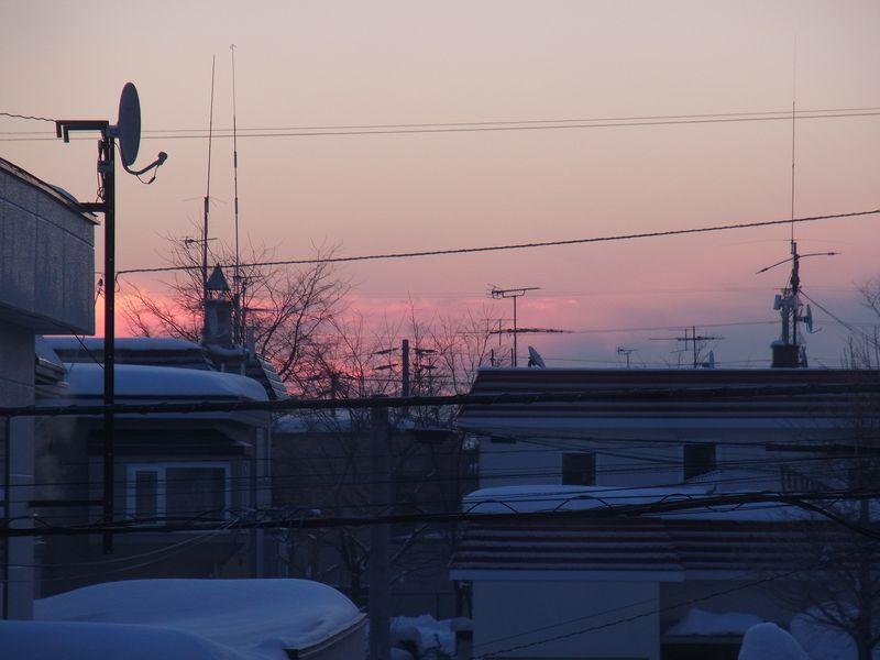 今朝の太陽_c0025115_1861186.jpg