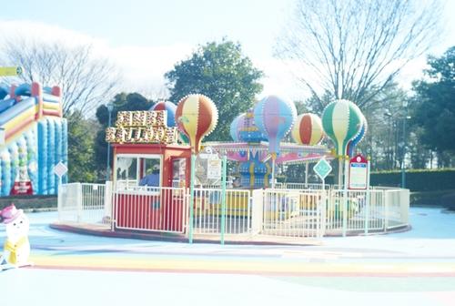 遊園地って_b0212922_015305.jpg