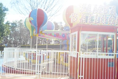 遊園地って_b0212922_0171869.jpg