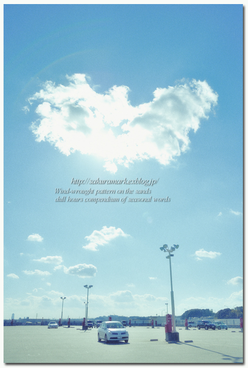 2012 冬の記憶 №04 ~渇いた冬空~_f0235723_14572365.jpg