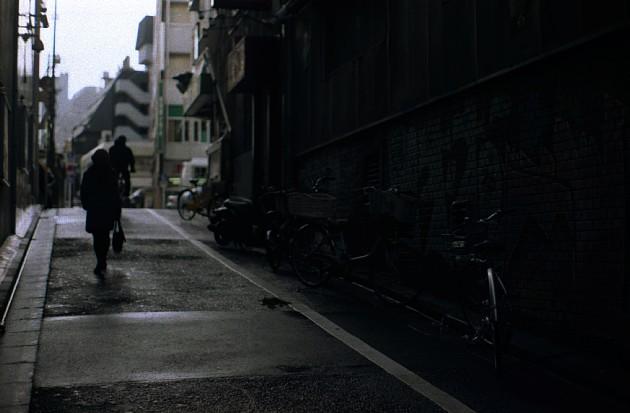 2012-1-31 通りすがりの街角_c0136330_1021688.jpg
