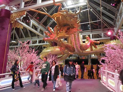 Day1:香港へ、Sky100_d0026830_18505035.jpg