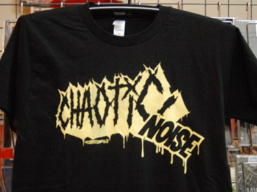 SAVE THE CHAOTIC NOISE!!_f0004730_19324736.jpg