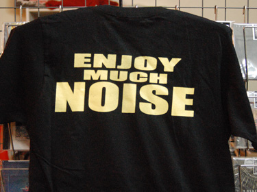 SAVE THE CHAOTIC NOISE!!_f0004730_19325388.jpg