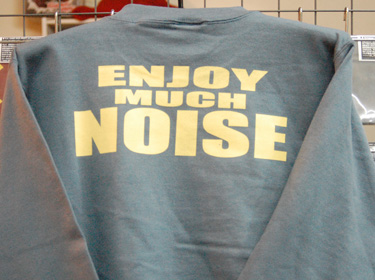 SAVE THE CHAOTIC NOISE!!_f0004730_19332024.jpg