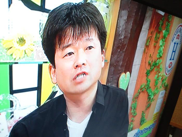 佐藤二朗_a0019032_1319072.jpg