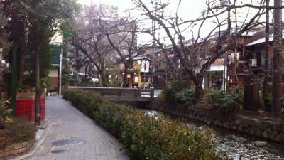 河原町仏光寺界隈_b0130734_23455837.jpg