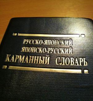 b0162238_1374230.jpg