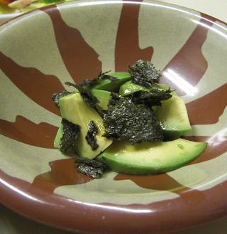 ようやく食べた...鯖の味噌煮。_c0119140_14105588.jpg