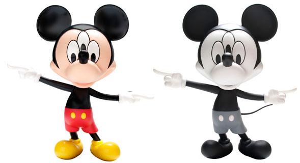 Disney x CLOT x MINDstyle = 3 Eyed Mickey_a0077842_2249271.jpg