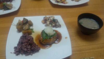 お料理教室_a0153945_23441110.jpg