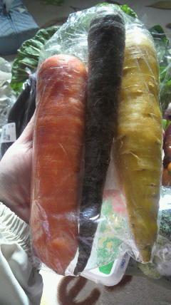 今〜野菜…高いっす!!_d0051146_13422151.jpg