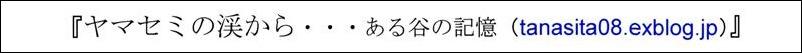 『素描 ・・・ 鉛筆パステル』_f0159856_345693.jpg