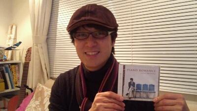 CDできました!_c0029779_18144951.jpg