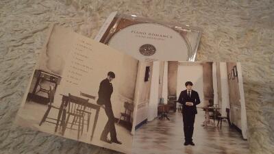 CDできました!_c0029779_18151161.jpg