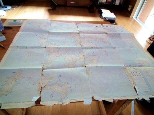 地図探し、終了。_e0028387_22145712.jpg