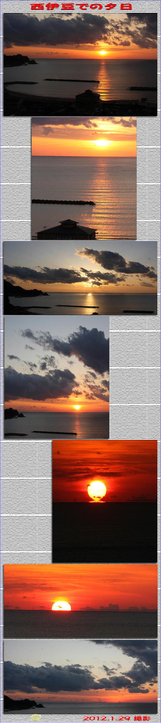 f0164592_21454222.jpg