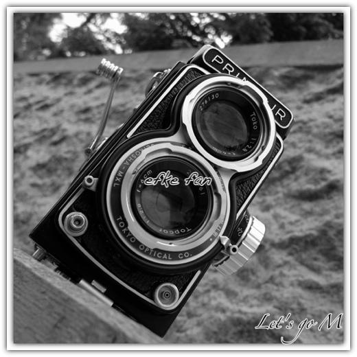 127フィルムとカメラの相性を調べるようになった理由〜2_f0237711_630351.jpg