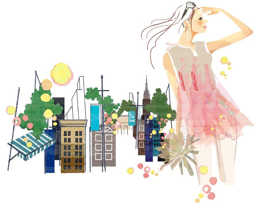 NYの街角_f0172313_131742100.jpg