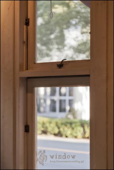 窓と風景_f0100215_09084.jpg