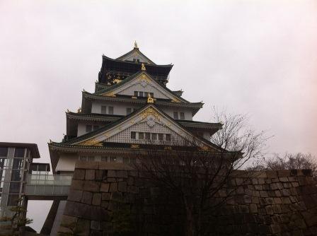 お城_e0025817_102795.jpg